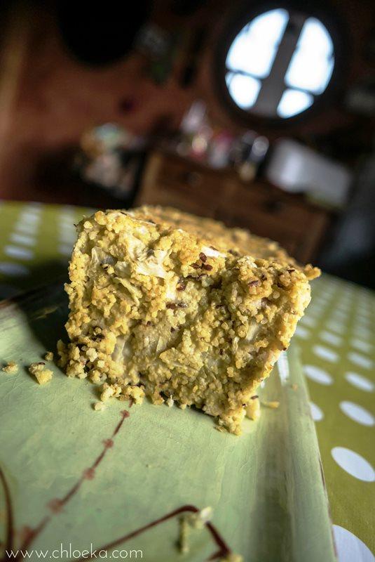 Chloeka- cake millet chou et curry - mars 2016-23