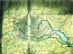 carte-rando-du-2-octobre-2016-badener-hohe0001
