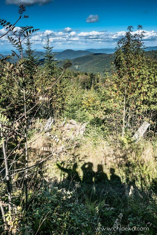 chloeka-badener-hohe-foret-noire-octobre-2016-53