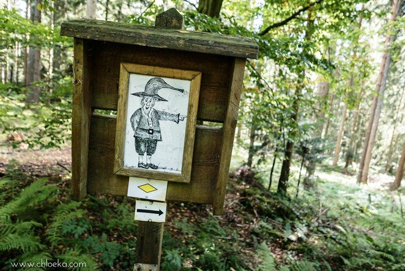 chloeka-badener-hohe-foret-noire-octobre-2016-62