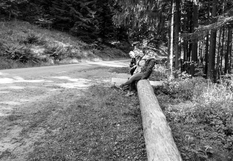 chloeka-badener-hohe-foret-noire-octobre-2016