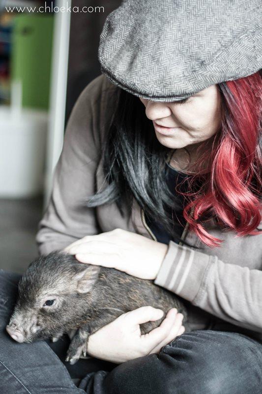 chloeka- Fiona et sa famille d'adoption- janvier 2016_-18