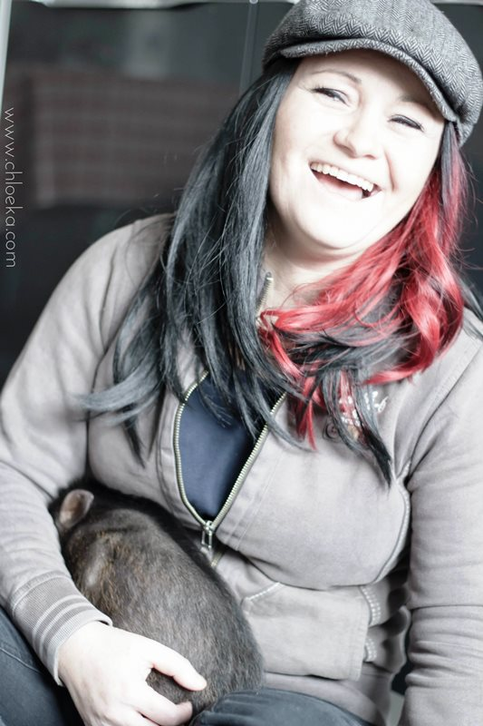 chloeka- Fiona et sa famille d'adoption- janvier 2016_-23