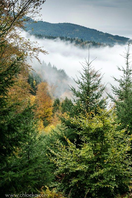 chloeka-hertahutte-buhlertal-octobre-2016-2