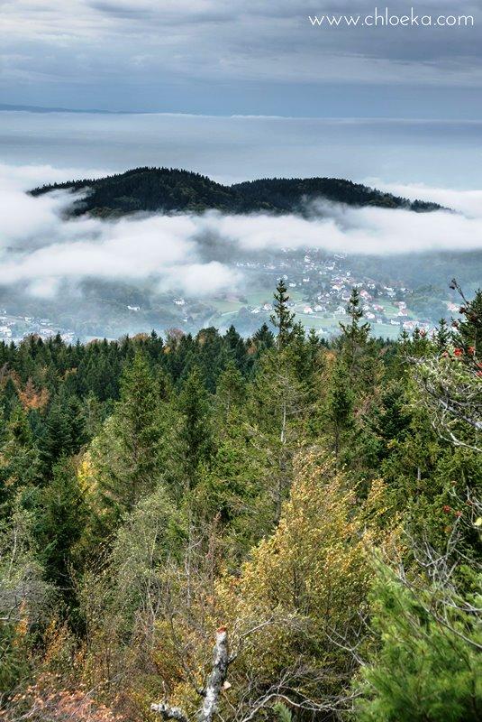 chloeka-hertahutte-buhlertal-octobre-2016-32