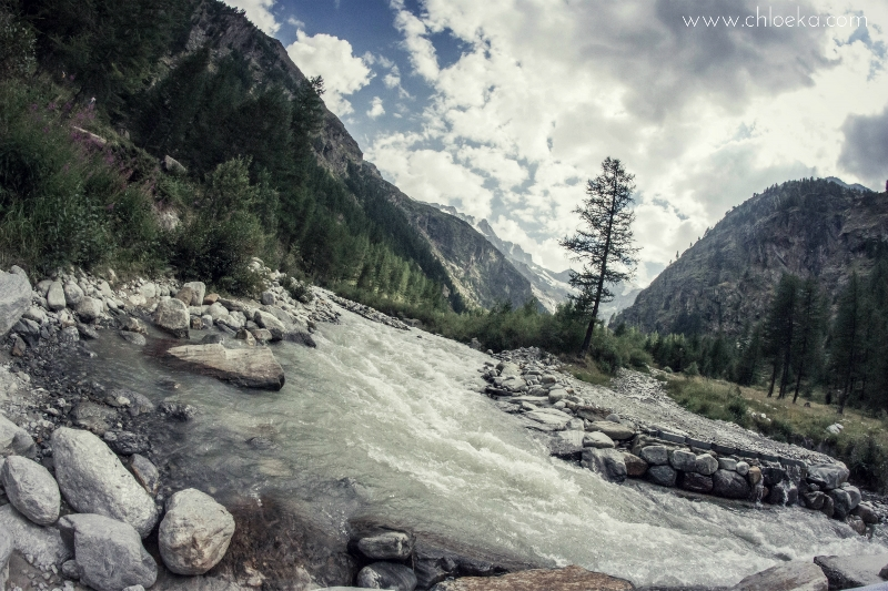 chloeka - Italie Val d'Aoste Parc National Gran Paradiso Aout 2015-4
