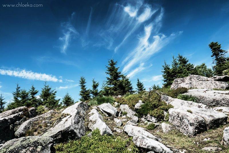chloeka- Lutzelhouse Rocher de Mutzig- juillet 2016-21