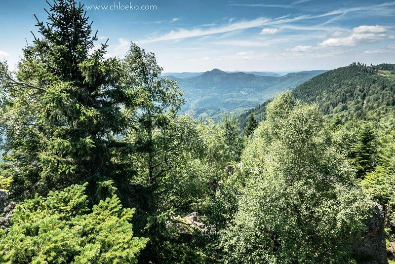 chloeka- Lutzelhouse Rocher de Mutzig- juillet 2016-30