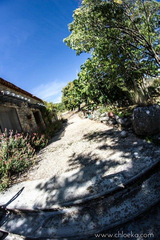 chloeka- Montguers Drôme Lever de soleil col de Perty -11 aout 2016-187