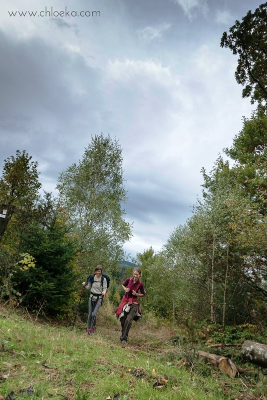chloeka-ober-plattig-village-dans-la-boucle-octobre-2016-2