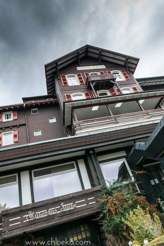chloeka-ober-plattig-village-dans-la-boucle-octobre-2016-4