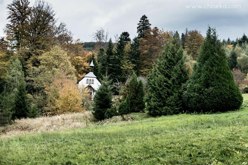 chloeka-ober-plattig-village-dans-la-boucle-octobre-2016-5