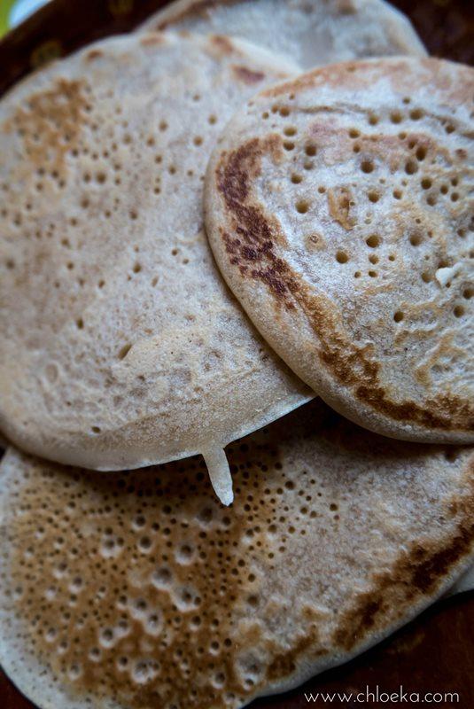 chloeka- Pancakes à la fleur d'oranger- 2016_-19