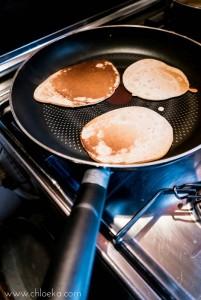 chloeka- Pancakes à la fleur d'oranger- 2016_-21