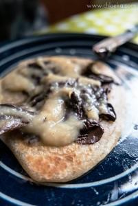 chloeka- Pancakes à la fleur d'oranger- 2016_-28