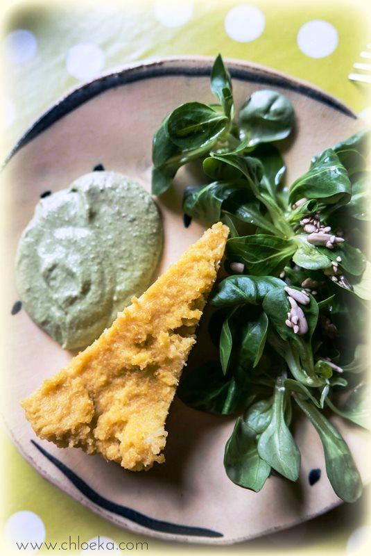 chloeka- Polenta aux 3 légumes- mars 2016-15