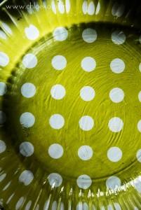 chloeka- Polenta aux 3 légumes- mars 2016-4
