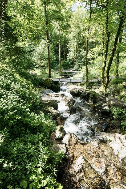 chloeka- Randonnée Todtnau Wasserfall- 16 juillet 2016-18