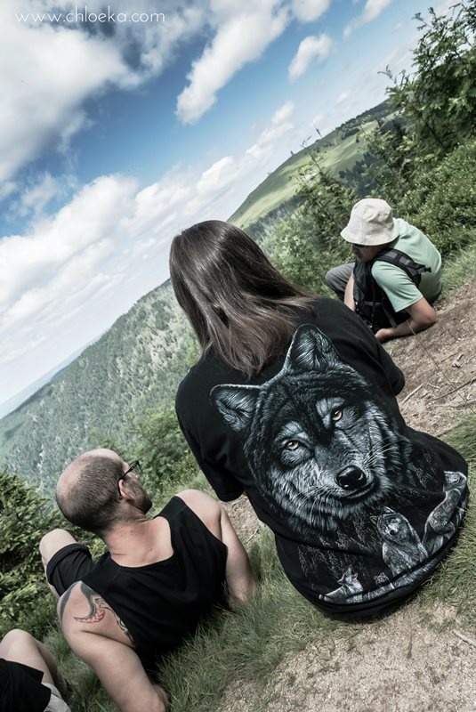chloeka- Randonnée Todtnau Wasserfall- 16 juillet 2016-3