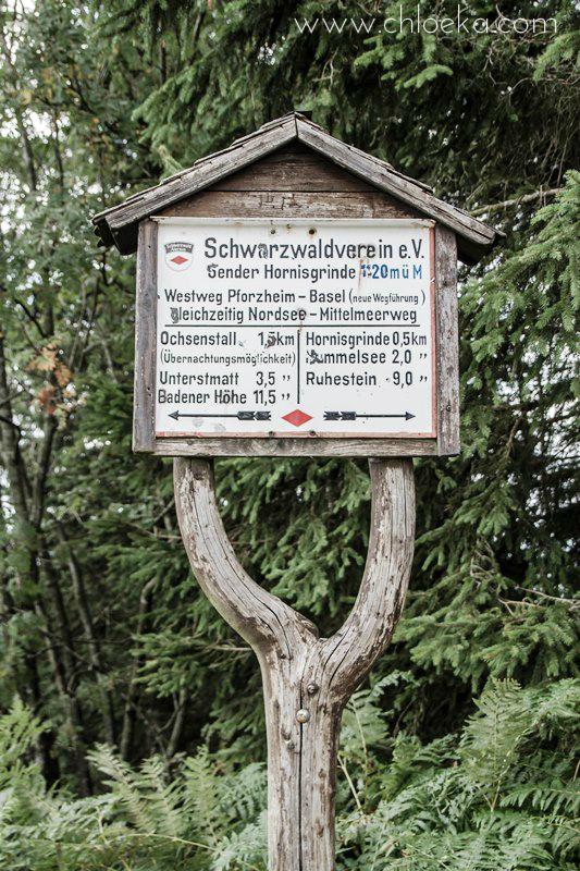chloeka - balade Mummelsee sept 2015-13