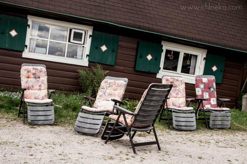 chloeka - balade Mummelsee sept 2015_-2