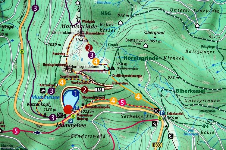 chloeka - balade Mummelsee sept 2015_-7