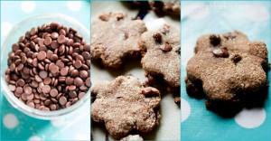chloeka- braedele sans gluten II