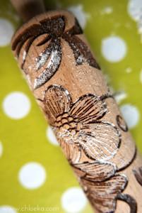 chloeka- bredele amande bergamote décoré- 2016_-18