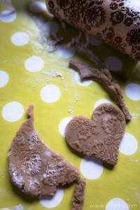 chloeka- bredele amande bergamote décoré- 2016_-19