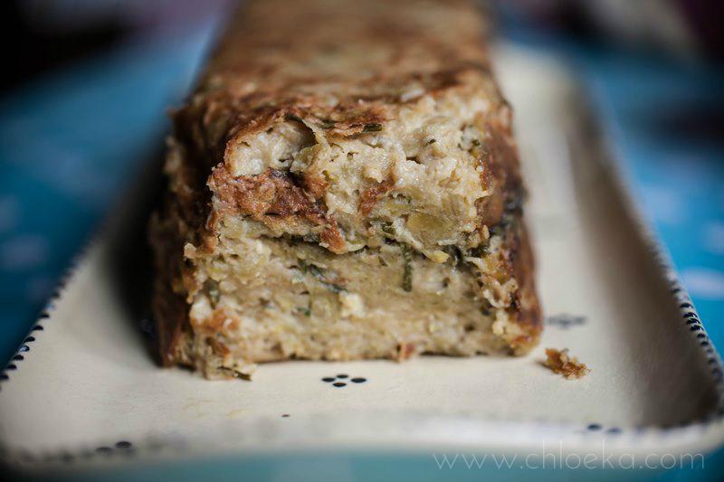 chloeka - cake courgettes-cumin au coeur de pistou- juillet 2015-20
