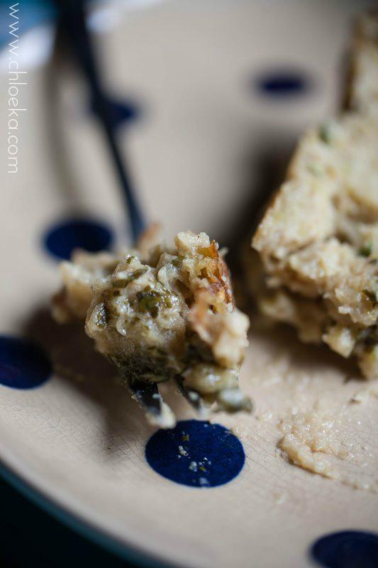 chloeka - cake courgettes-cumin au coeur de pistou- juillet 2015-21