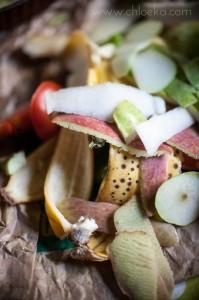 chloeka- crumble sucré aux 3 farines sans gluten- août 2014-8