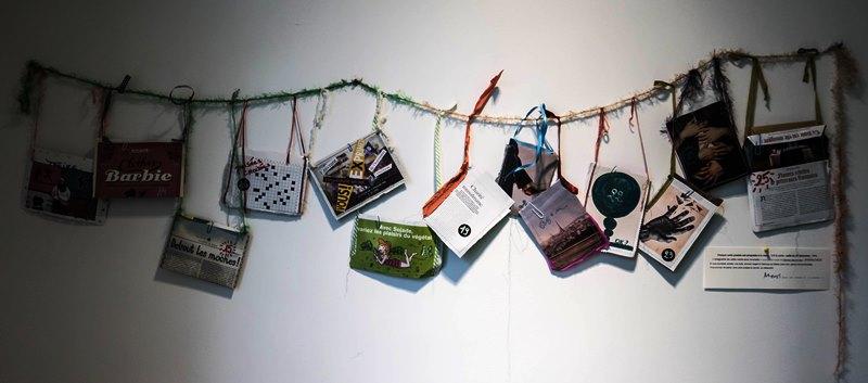 chloeka- expo calendrier de l'Avent velicious- déc 2015-12