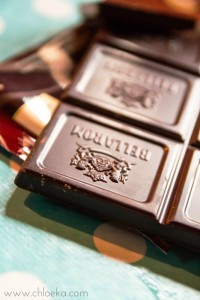 chloeka -gâteau cru poire chocolat - sept 2015-41