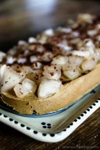 chloeka - gâteau cru poire-chocolat - sept 2015-8s