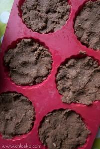 chloeka- gâteau tout choco sans gluten- fév 2016-21