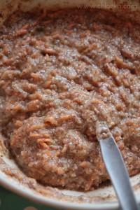 chloeka-gateau aux carottes et amandes - dec 2015 (10)