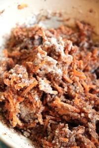 chloeka-gateau aux carottes et amandes - dec 2015 (56)