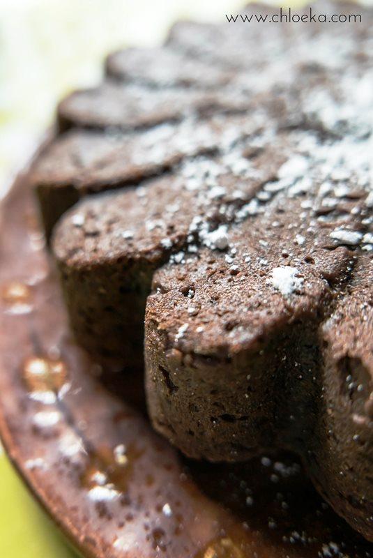 chloeka- gateau choco fondant 200 sans gluten- avril 2016_-20