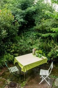 chloeka- jardin du soleil sous la pluie- août 2014