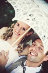 chloeka- les mariés (1)