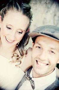 chloeka- les mariés (3)