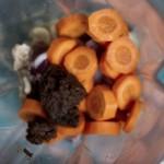 chloeka-moelleux salé aux noix de cajou- mars 2015-8
