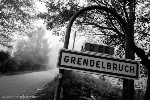 chloeka- panneau Grendelbruch 1er nov 2015_