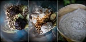 chloeka-pesto de courgette crue- juillet 2015
