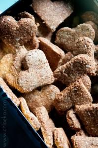 chloeka- petits gâteaux de Noel sans gluten 2014-49