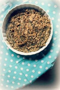 chloeka-polenta aux épinards oct 2014-11 s