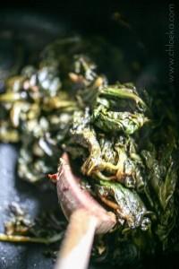 chloeka-polenta aux épinards oct 2014-4