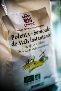 chloeka-polenta aux épinards oct 2014-5