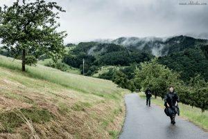 chloeka- rando au Brandenkopf-juin 2016-2
